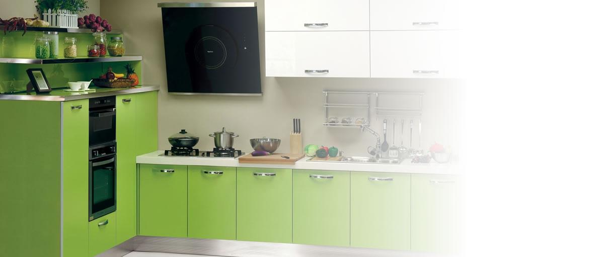 EA Remodeling Kitchen Bathrooms And Water Damage Restoration - Bathroom remodel odessa tx